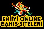 En İyi Online Bahis Siteleri – Online Bahis Firmaları, Şirketleri